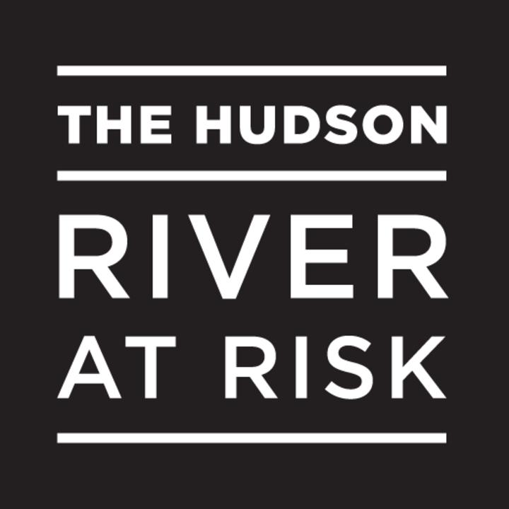 The Hudson: River at Risk Tour Dates