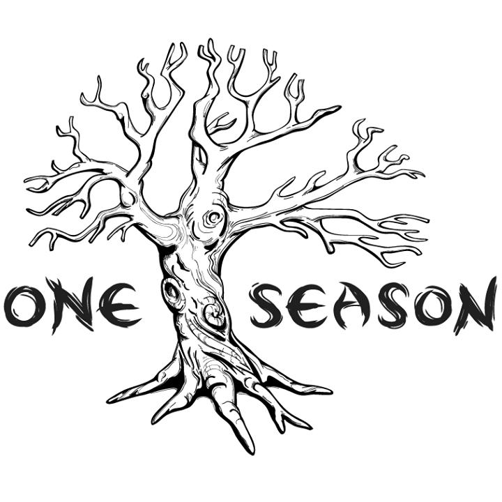 One Season Tour Dates
