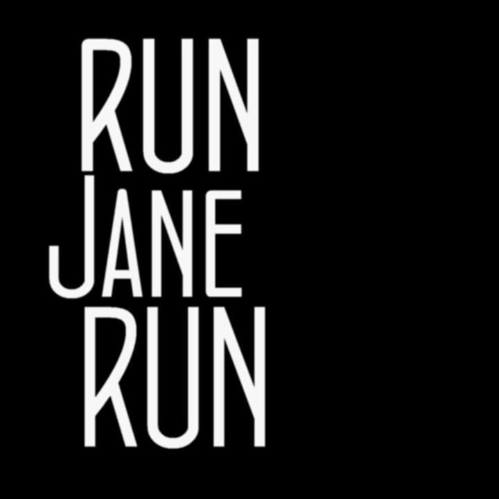Run Jane Run Tour Dates