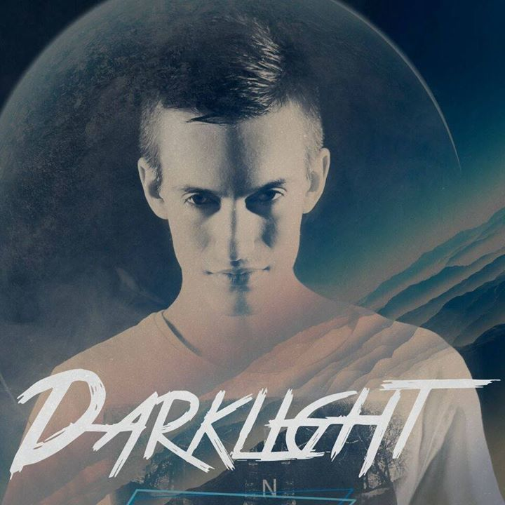 Darklight Tour Dates