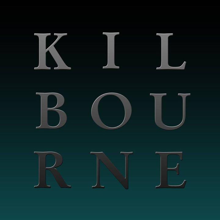 Kilbourne Tour Dates