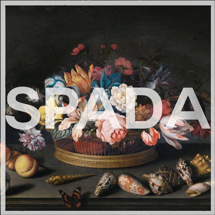 Spada Tour Dates