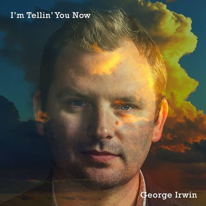 George Irwin Music Tour Dates