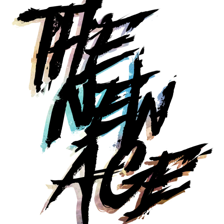 The New Age Tour Dates