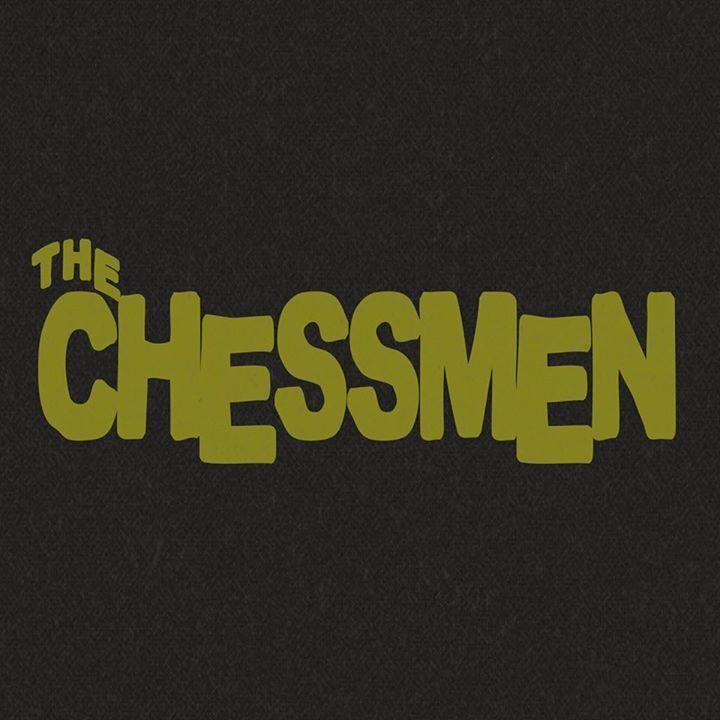 The Chessmen Tour Dates