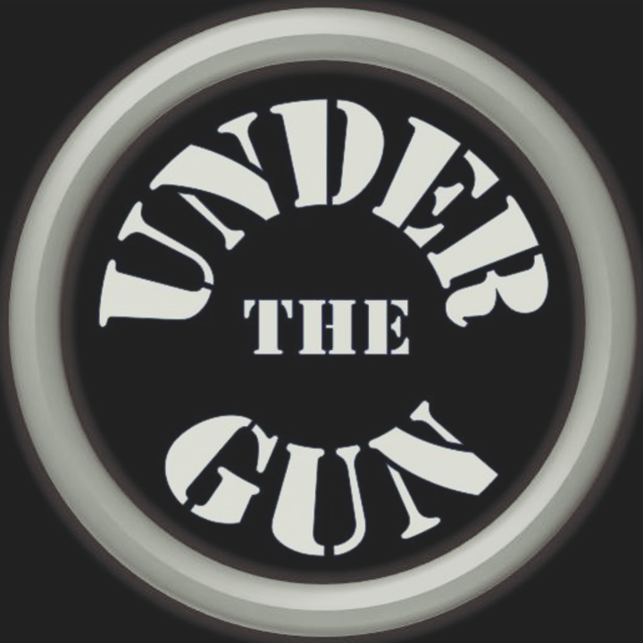 Under the Gun @ Local Bar - Alexander, NC