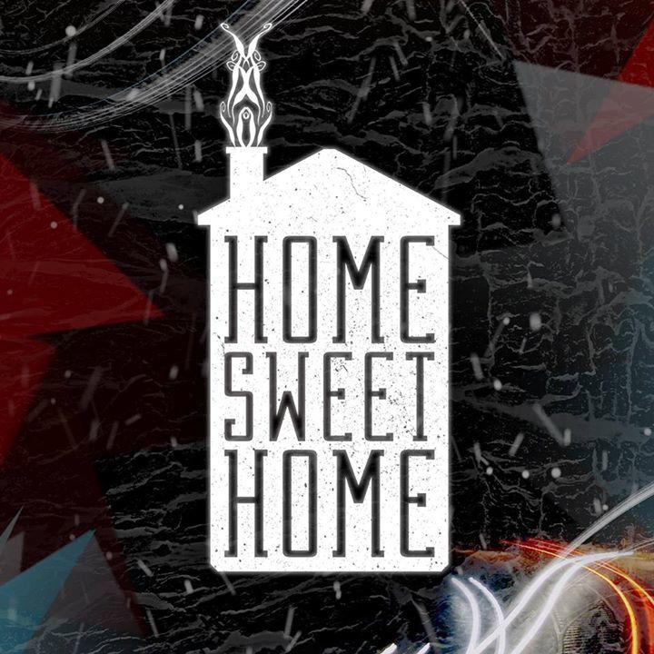 Home sweet home @ Tractor Tavern - Seattle, WA