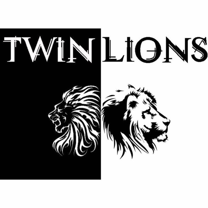 Twin Lions Tour Dates