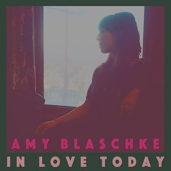 Amy Blaschke Music Tour Dates
