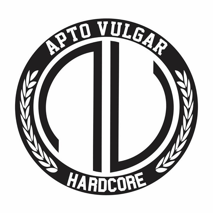 Apto Vulgar - Official Tour Dates