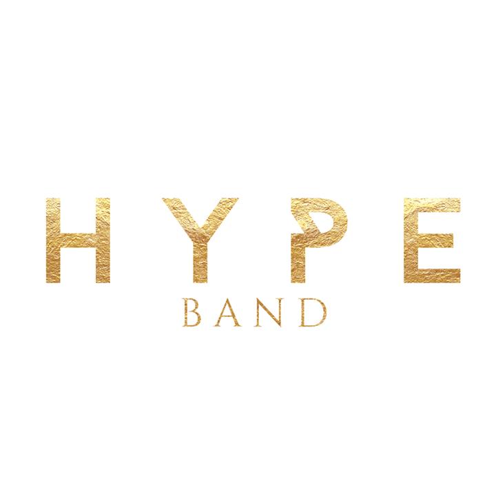 Hype Band Tour Dates