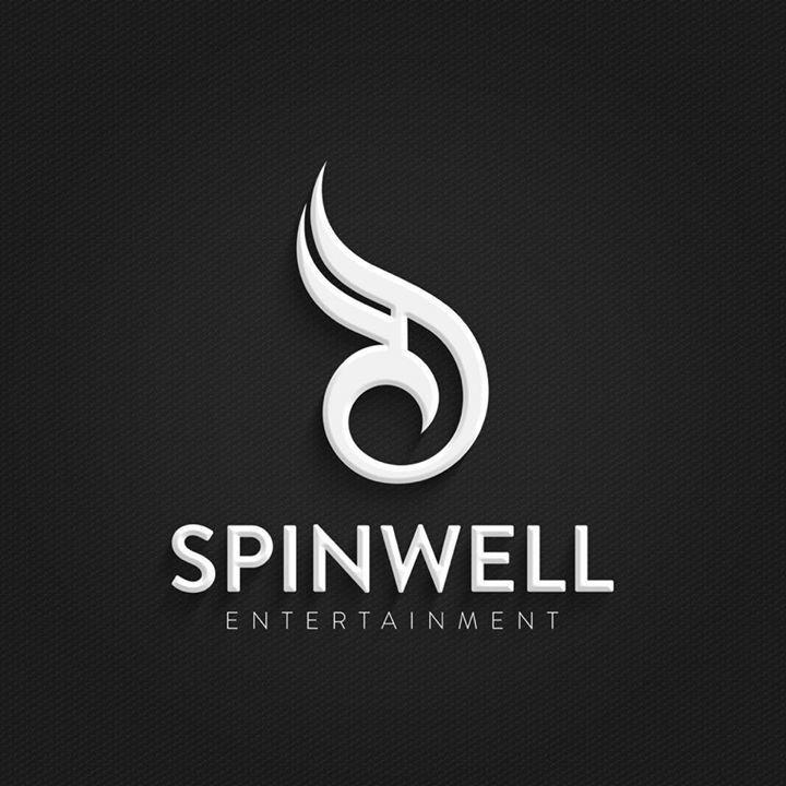 Spinwell Vidjay Tour Dates
