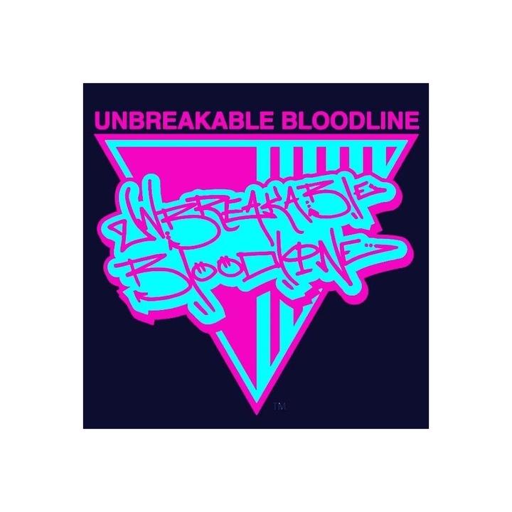 Unbreakable Bloodline Tour Dates