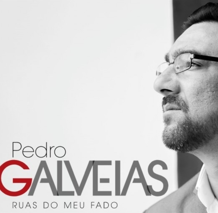 Pedro Galveias Tour Dates
