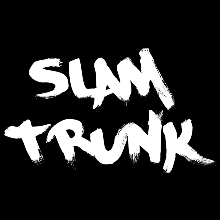 SLAM TRUNK Tour Dates