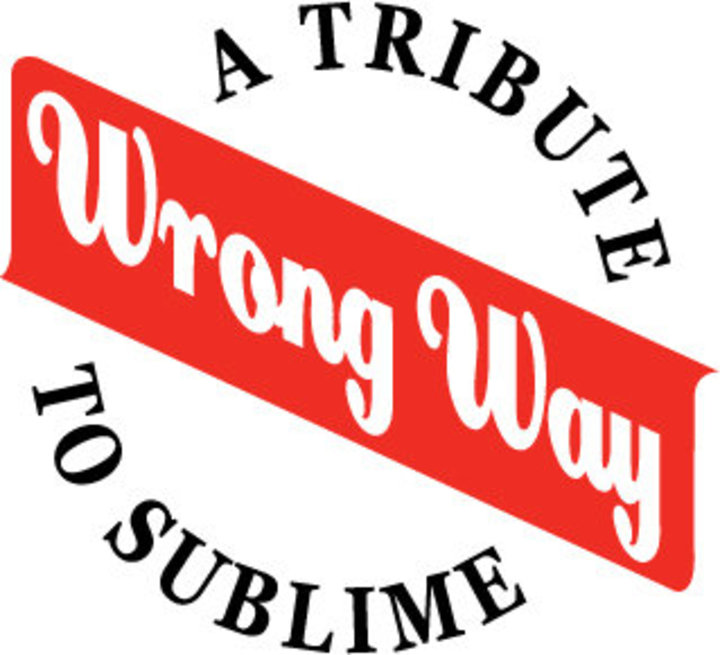 Wrong Way @ 37 Main - Gainesville, GA