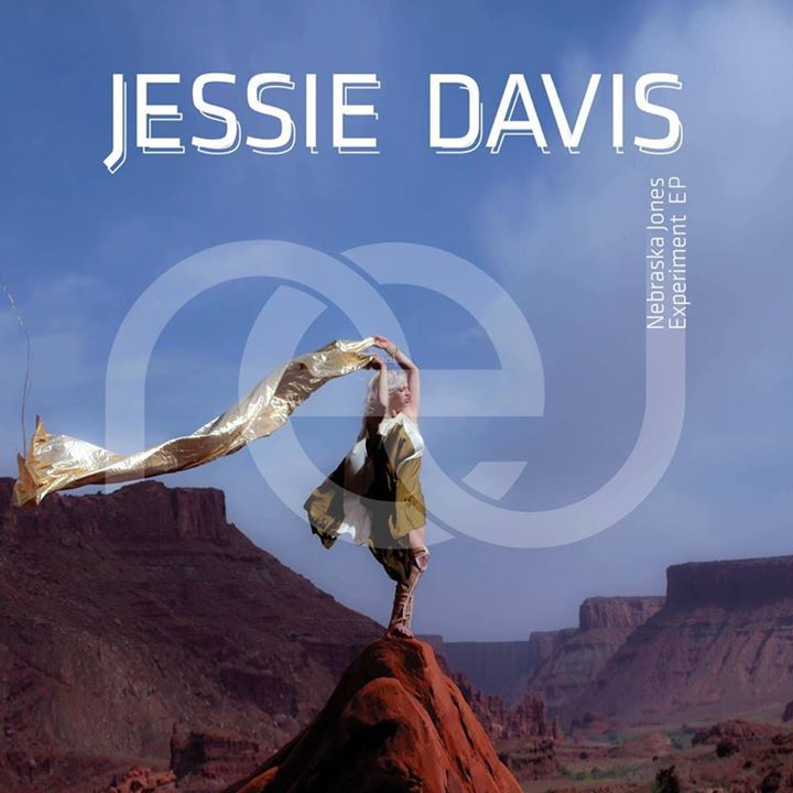 Jessie Davis Tour Dates