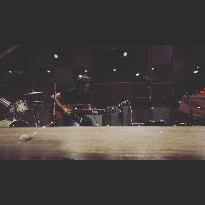 Charlie Phllps Tour Dates