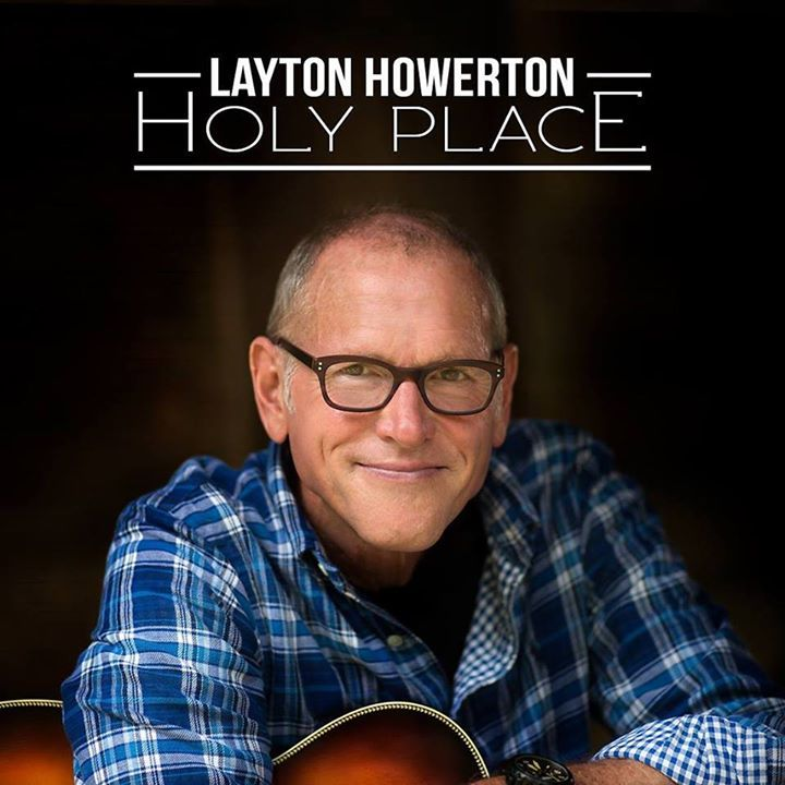 Layton Howerton Tour Dates