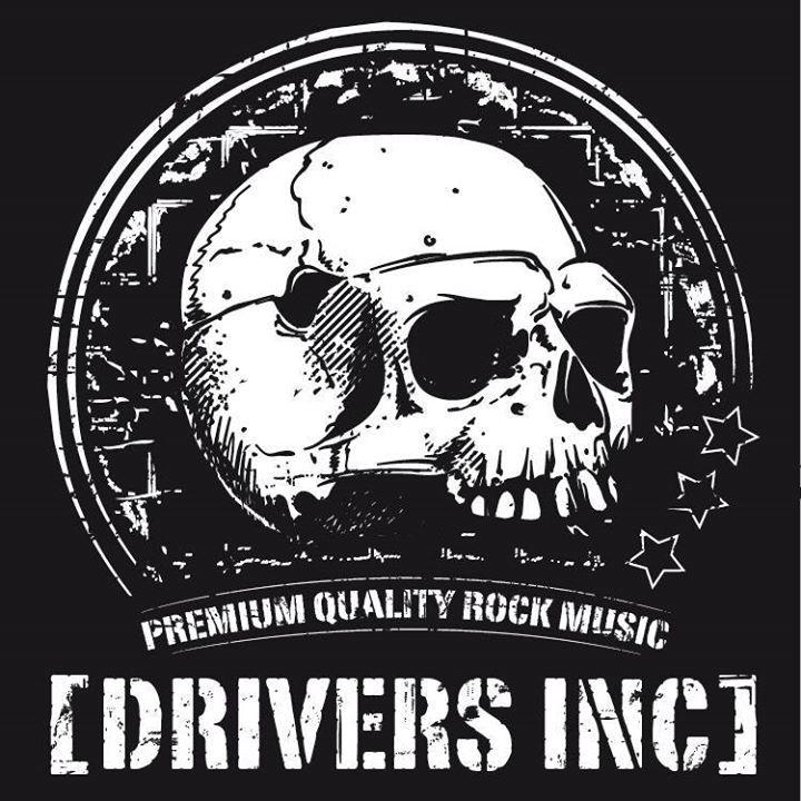 Drivers inc Tour Dates