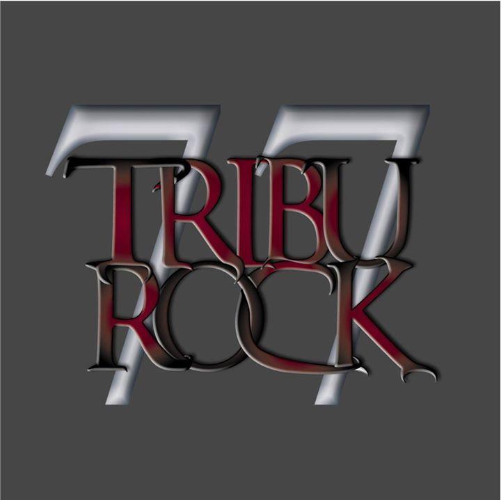 Tribu ROCK 77 Tour Dates
