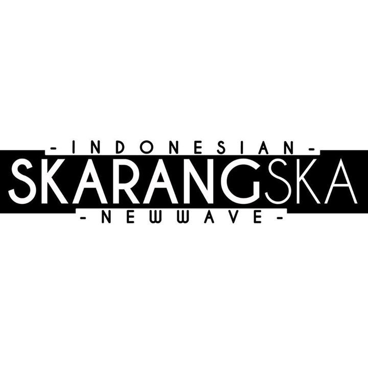 SKArangSKA Tour Dates