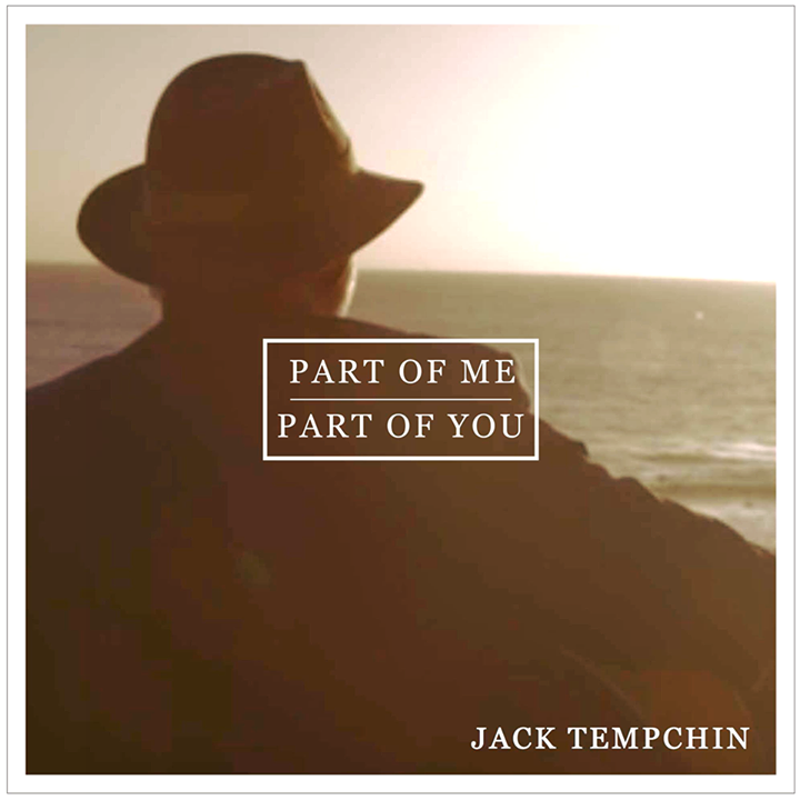 Eagles Songwriter Jack Tempchin Tour Dates