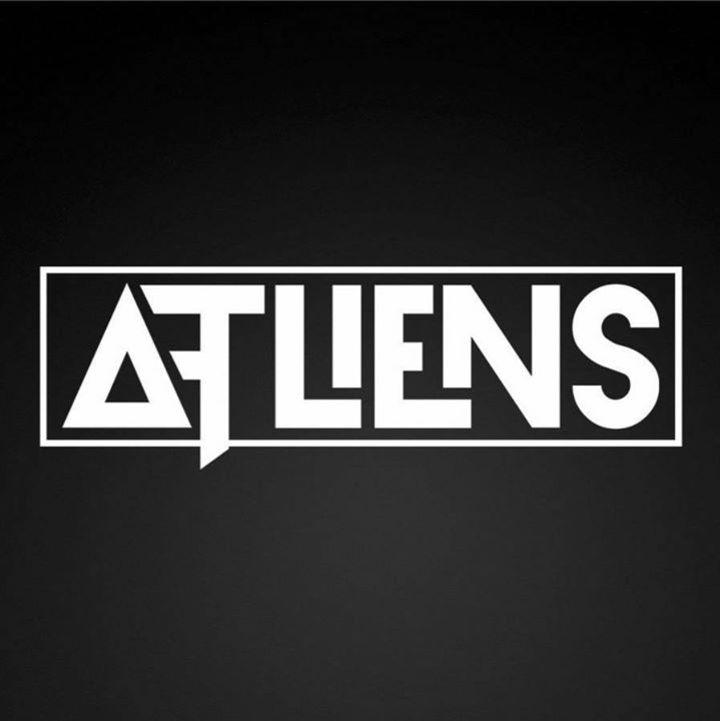 ATLiens Tour Dates