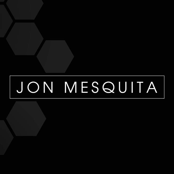 Jon Mesquita Tour Dates