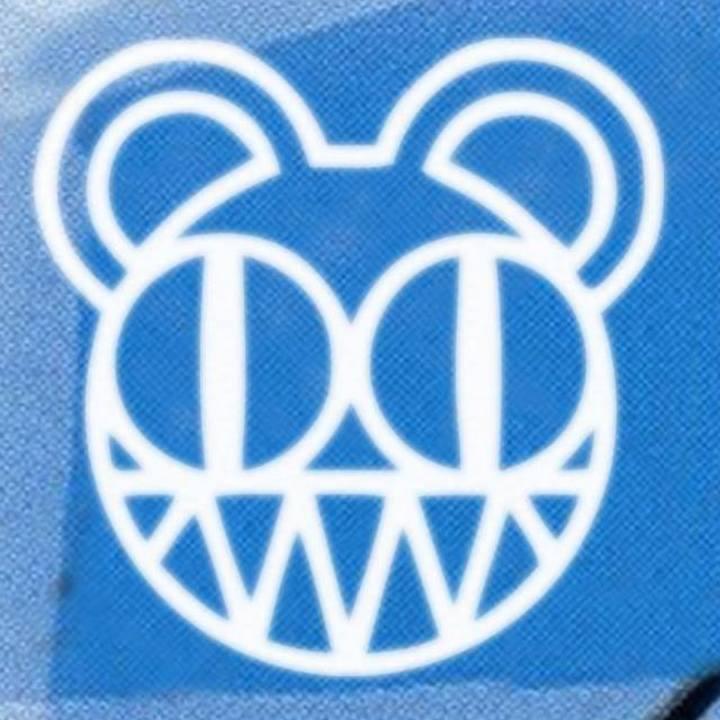 Radiohead Cover Brasil Tour Dates