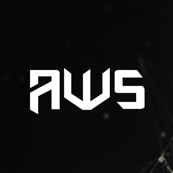 DJ AWS Tour Dates
