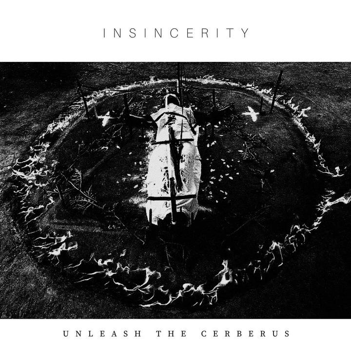 Unleash The Cerberus Tour Dates