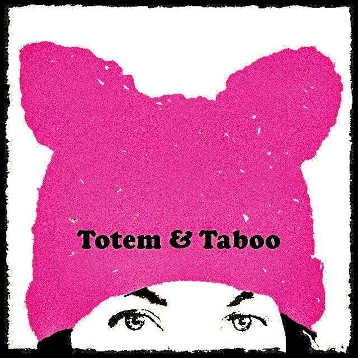 Totem & Taboo Tour Dates