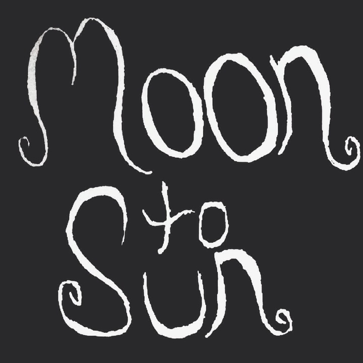 Moon to Sun Tour Dates