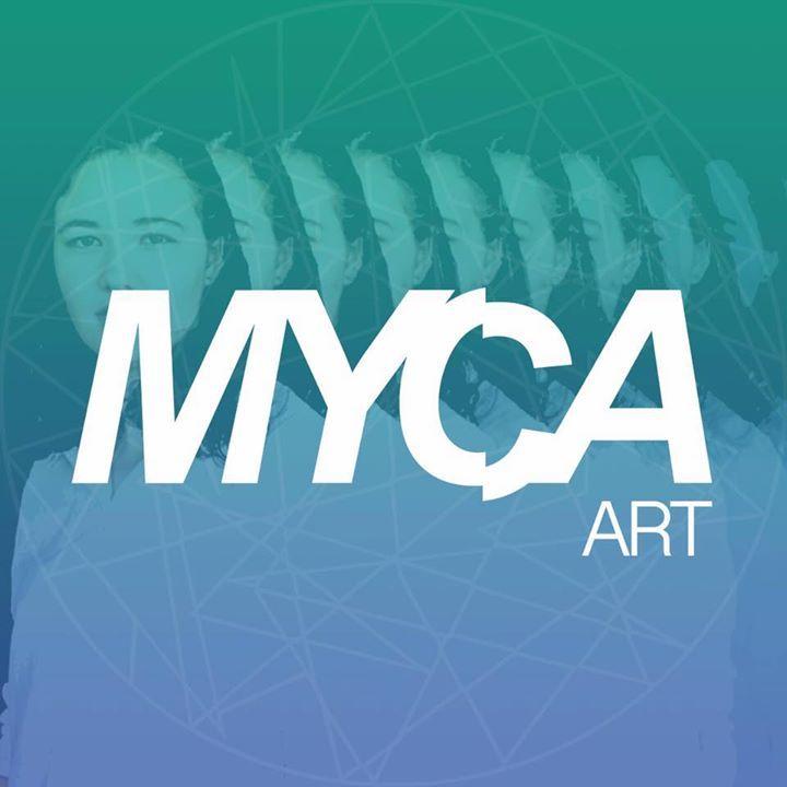 MYCA Tour Dates