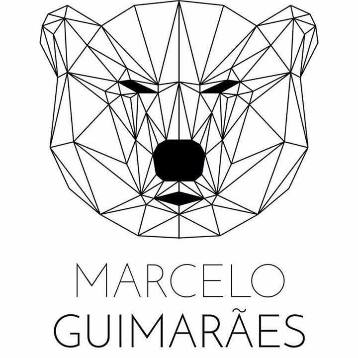 DJ Marcelo Guimarães Tour Dates