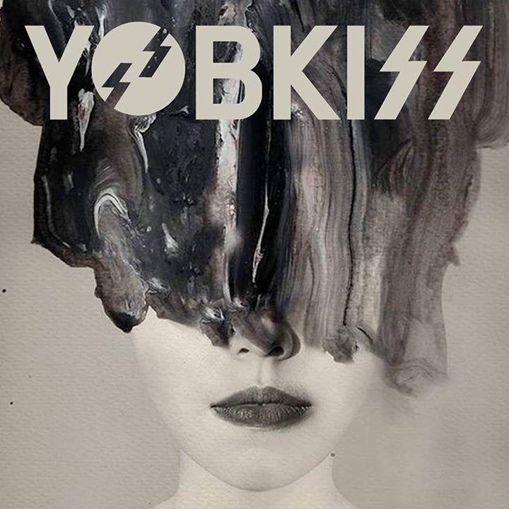 Yobkiss Tour Dates