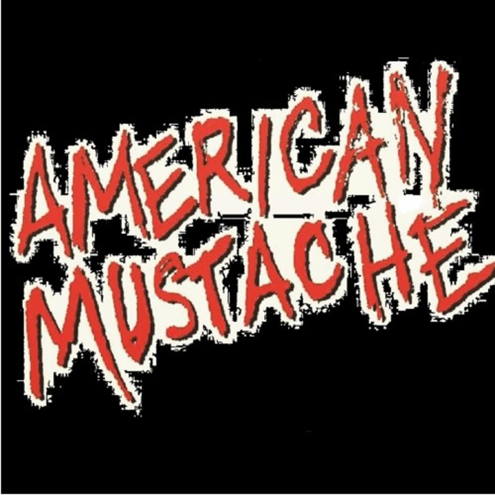 American Mustache Tour Dates