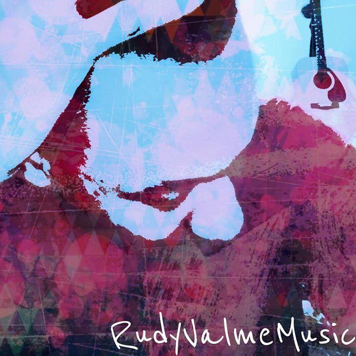 Rudy Valme Music Tour Dates