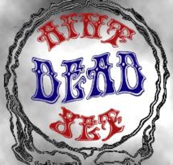 Ain't Dead Yet @ Steel Pub - Bethlehem, PA