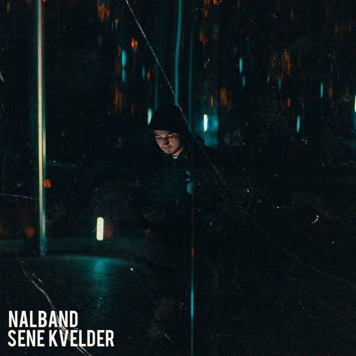Nalband Tour Dates