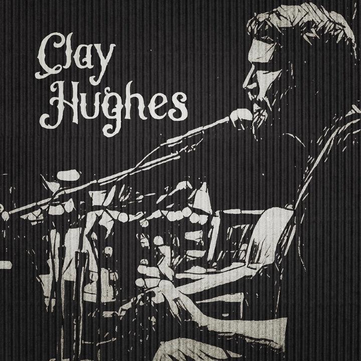Clay Hughes  Tour Dates