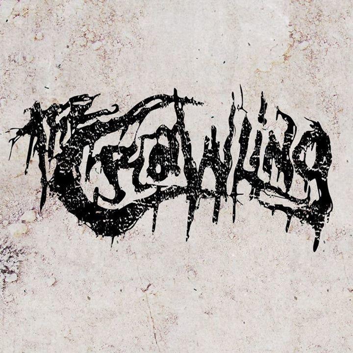 The Crawling Tour Dates
