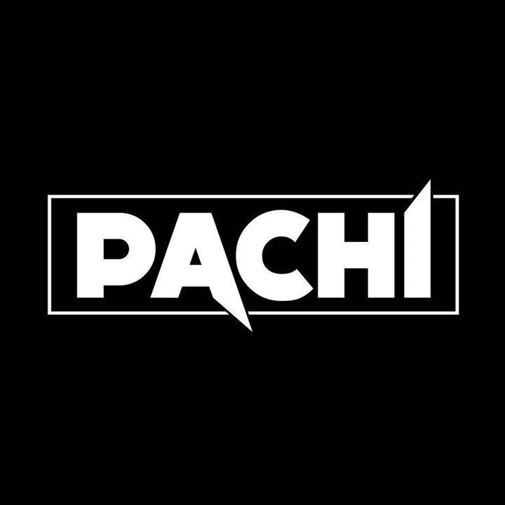 Pachi Tour Dates