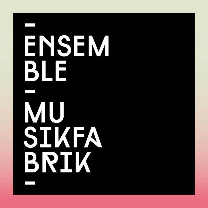 Ensemble Musikfabrik Tour Dates