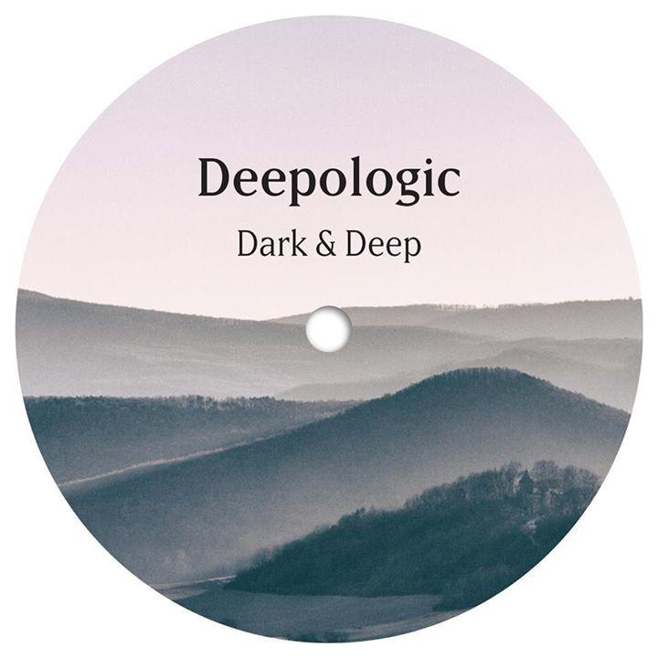 Deepologic Tour Dates