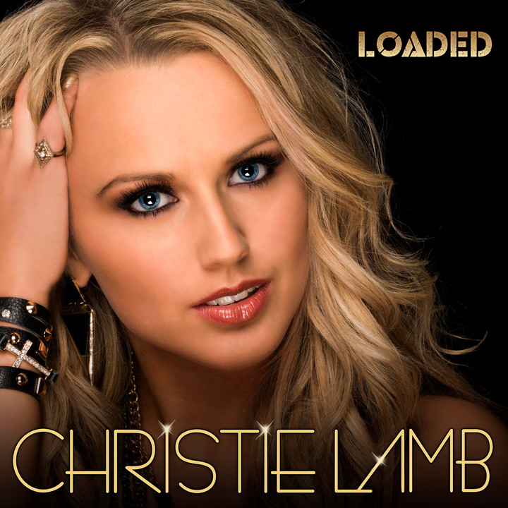 Christie Lamb Tour Dates