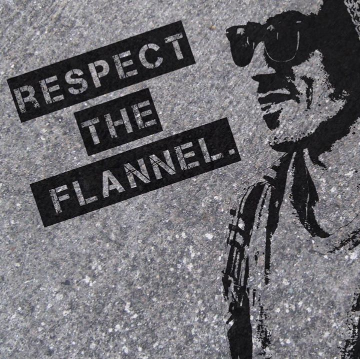 Flannel - A '90s Cover Band From Philadelphia Tour Dates