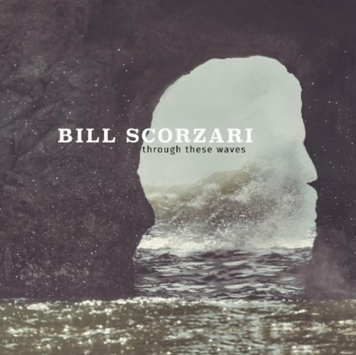 Bill Scorzari Tour Dates