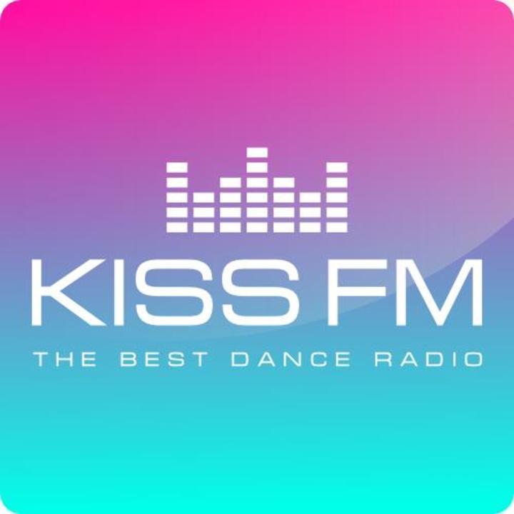 KISS FM UKRAINE Tour Dates